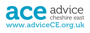 Advice Cheshire East (ACE)-Advice at your fingertips